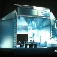 El ardor intelectual de Koolhaas 11 Casa y2k.jpg