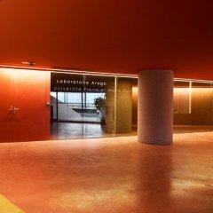 alojamiento observatorio oceanologico 14