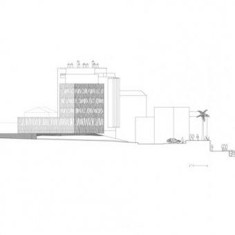 alojamiento observatorio oceanologico 36