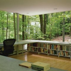Gluck-Library-tecnne-4
