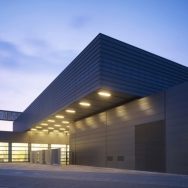 estacion-de-bomberos-de-dordrecht-12
