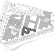 estacion-de-bomberos-de-dordrecht-14