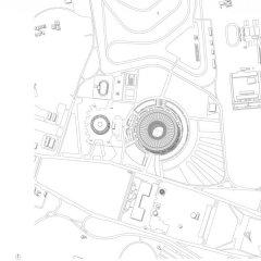 Estadio Nacional de Brasilia 14