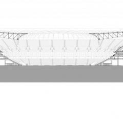 Estadio Nacional de Brasilia 21