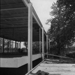 Casa-Farnsworth-Construccion-3