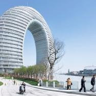 hotel-huzhou-20