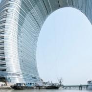 hotel-huzhou-21
