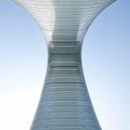 hotel-huzhou-22