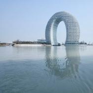 hotel-huzhou-23