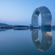 hotel-huzhou-25