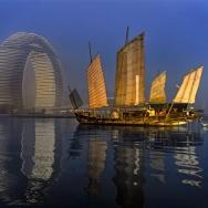 hotel-huzhou-26