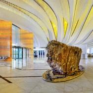 hotel-huzhou-10