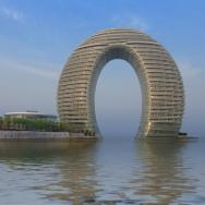 hotel-huzhou-6