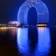 hotel-huzhou-7