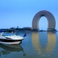 hotel-huzhou-8