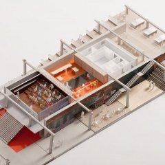 Garage Museum 34