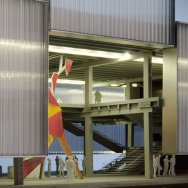 Garage Museum 32