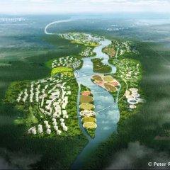 Green-Health-City-Proposal-Peter-Ruge-Architekten-3