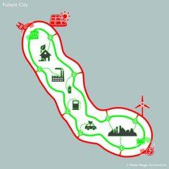 Green-Health-City-Proposal-Peter-Ruge-Architekten-9