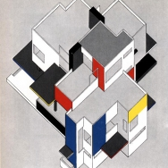 hacia-una-arquitectura-plastica-1