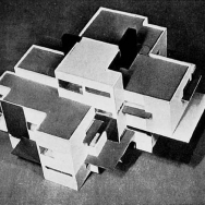 hacia-una-arquitectura-plastica-3