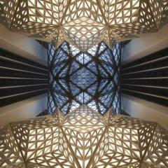 Zaha-Hadid-Morphosis-tecnne-9