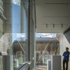 Harvard Art Museum 16.jpg