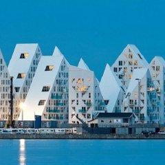 Isbjerget-tecnne-5