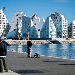 Isbjerget-tecnne-8