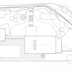 Pabellon de Barcelona, Mies Van Der Rohe