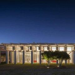 AMPLIACION MUSEO DE ARTE KIMBELL 3.jpg