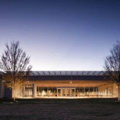 AMPLIACION MUSEO DE ARTE KIMBELL 5.jpg