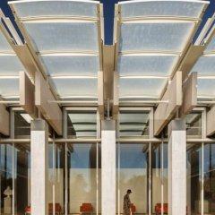 AMPLIACION MUSEO DE ARTE KIMBELL 7B.jpg