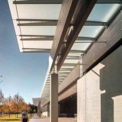 AMPLIACION MUSEO DE ARTE KIMBELL 7F.jpg