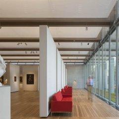 AMPLIACION MUSEO DE ARTE KIMBELL 10.jpg