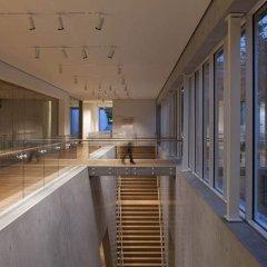 AMPLIACION MUSEO DE ARTE KIMBELL 11.jpg