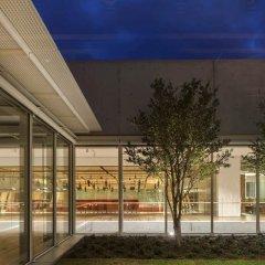 AMPLIACION MUSEO DE ARTE KIMBELL 12.jpg