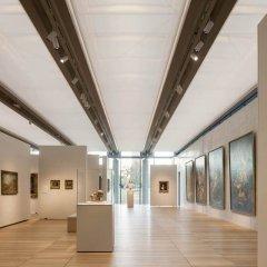 AMPLIACION MUSEO DE ARTE KIMBELL 8.jpg