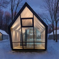 Mount-Royal-Kiosks-Atelier-Urban-Face-tecnne-1
