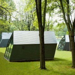 Mount-Royal-Kiosks-Atelier-Urban-Face-tecnne-3
