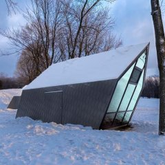 Mount-Royal-Kiosks-Atelier-Urban-Face-tecnne-4
