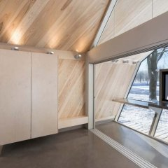 Mount-Royal-Kiosks-Atelier-Urban-Face-tecnne-6