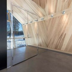 Mount-Royal-Kiosks-Atelier-Urban-Face-tecnne-7