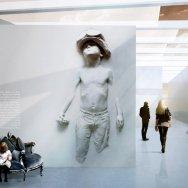 Kistefos Museum 13