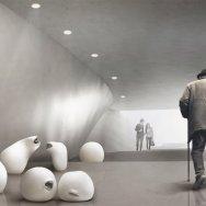 Kistefos Museum 24