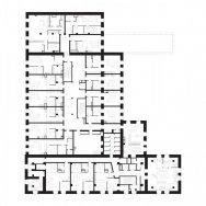 Fahle house 12