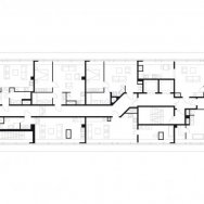Fahle house 14 b