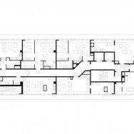 Fahle house 14
