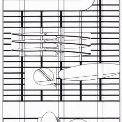 Koolhaas-ausencia-de-edificio-tecnne-1