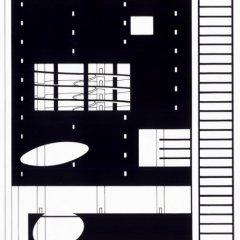 Koolhaas-ausencia-de-edificio-tecnne-12